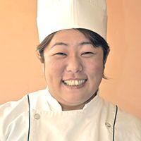 東京・幡ヶ谷の『中国料理 美虎(みゆ)』オーナーシェフ。四季を大切に、野菜をたっぷり使った軽やかな中華料理は、女性を中心に多くのファンを持つ。 #ゼクシィキッチン #料理