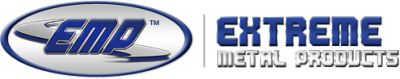EMP now offers Tinted Hard Coated Half Windshields.