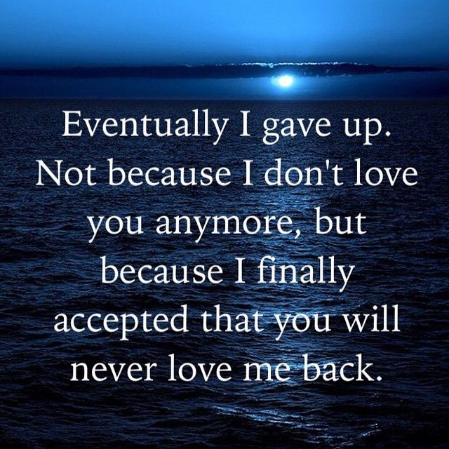 ohhcrazylove:  Want more Quotes?? Visit us on Rock Quotes!
