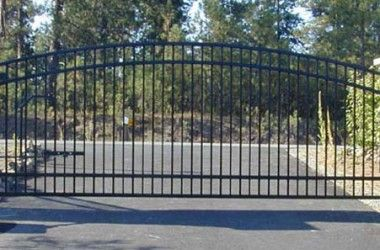 Del Mar Gates provides the first rated Elite Gate Opener Repair at affordable price. Not only that now a day all types' gates available in our company. If you want to know more about our gates related service then browse our website (www.delmargates.com) today or call us at 1-888-600-0411.