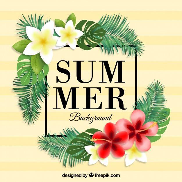 Best 25 Flower Desktop Wallpaper Ideas On Pinterest: Best 25+ Summer Backgrounds Ideas On Pinterest