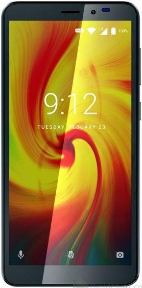 Новинка-2019! Смартфон #NUU Mobile A5L+: характеристики и лучшие