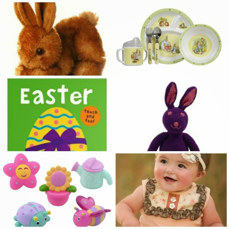 65 best baby gift ideas images on pinterest centerpieces baby high heels and honeybees baby gifts for easter negle Gallery