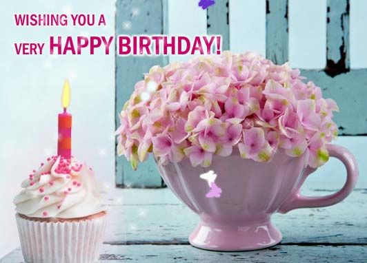 17 Best ideas about Send An Ecard – Send E Birthday Card