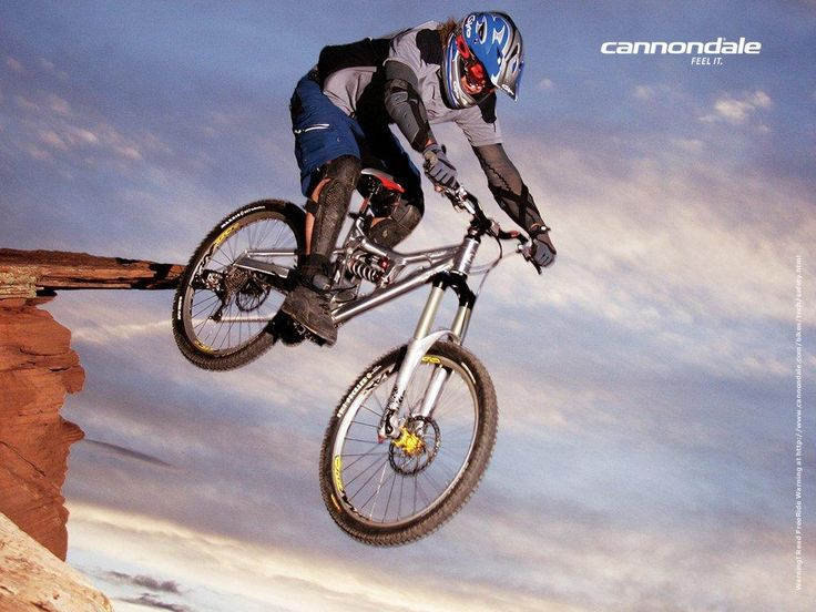 Bicycle sports photography