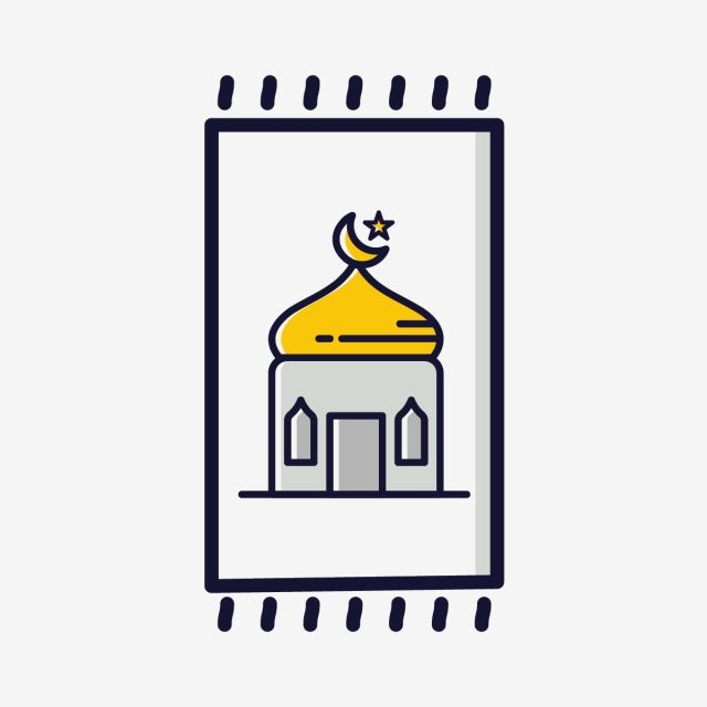 islamic prayer rug icon islam muslim holy png and vector with transparent background for free download prayer rug islamic prayer prayers islamic prayer rug icon islam muslim