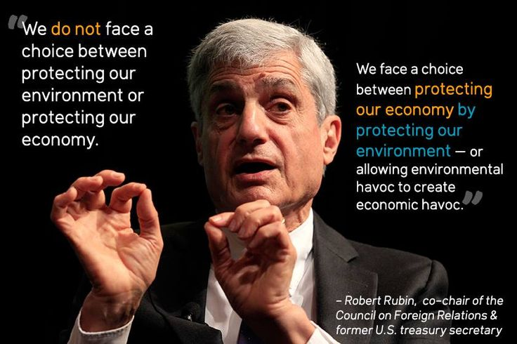Robert Rubin former U.S. Treasury Secretary, weighs in on the need to price carbon pollution http://www.washingtonpost.com/opinions/robert-rubin-how-ignoring-climate-change-could-sink-the-us-economy/2014/07/24/b7b4c00c-0df6-11e4-8341-b8072b1e7348_story.html?utm_content=buffera0d48&utm_medium=social&utm_source=twitter.com&utm_campaign=buffer