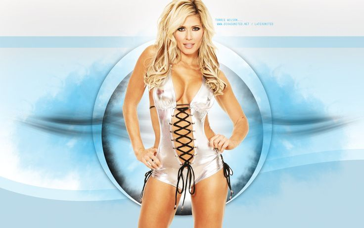 Torrie Wilson Wallpaper Photo Shared By Lars  Fans Share Images 1131×707 Torrie Wilson Wallpapers (12 Wallpapers) | Adorable Wallpapers