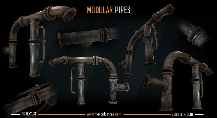 What Are You Working On? 2014 Edition - Page 146 - Polycount Forum
