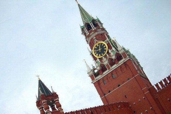 """Путин, готовь белый флаг! Стрелков сделал разгромный для оккупантов """"ЛДНР"""" прогноз: остались считанные дни http://proua.com.ua/?p=73145"""