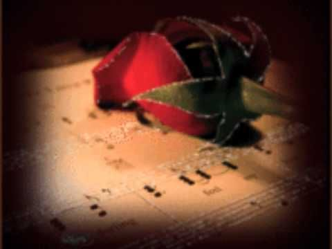 A LA MUERTE DE RUBEN DARIO-Antonio Machado por Angelina Gomez -