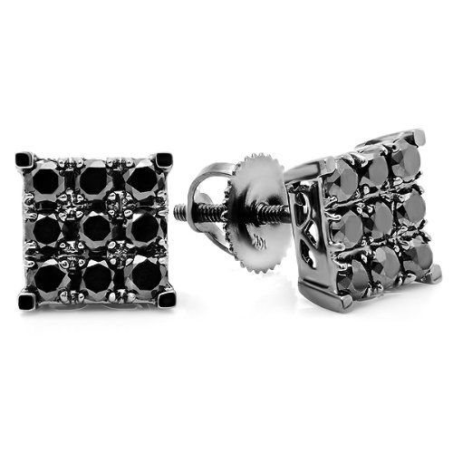 51 best Mens Jewelry images on Pinterest