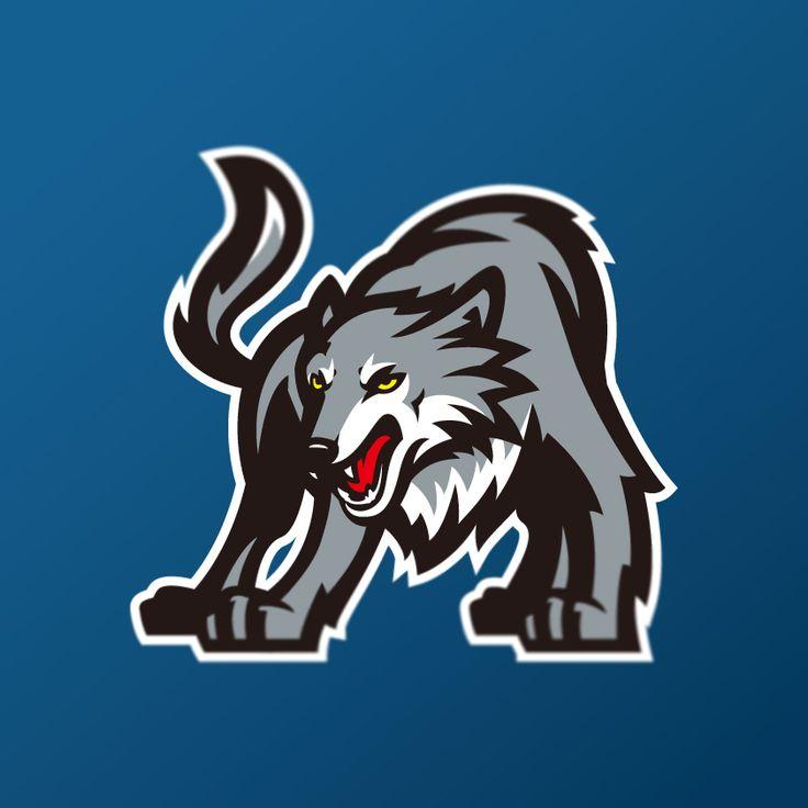 Minnesota Timberwolves: 1828 Best Images About Sport Logos On Pinterest