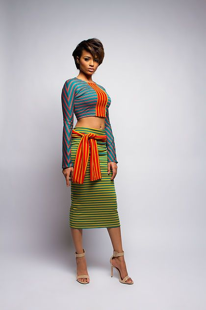 DPiper-Twins-Winter-2015-Collection-Afrofresh (5)