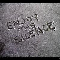 Ludwig Van Beethoven - silence by Elkhan Poladli on SoundCloud