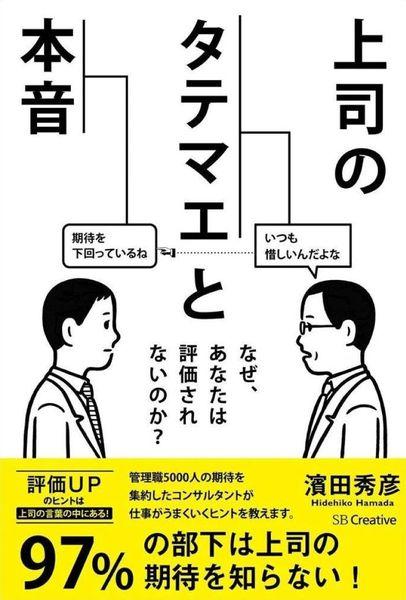 #illustration #poster Noritake