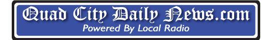 Davenport Police Release Latest Davenport's Most Wanted Fugitive List | QuadCityDailyNews.com