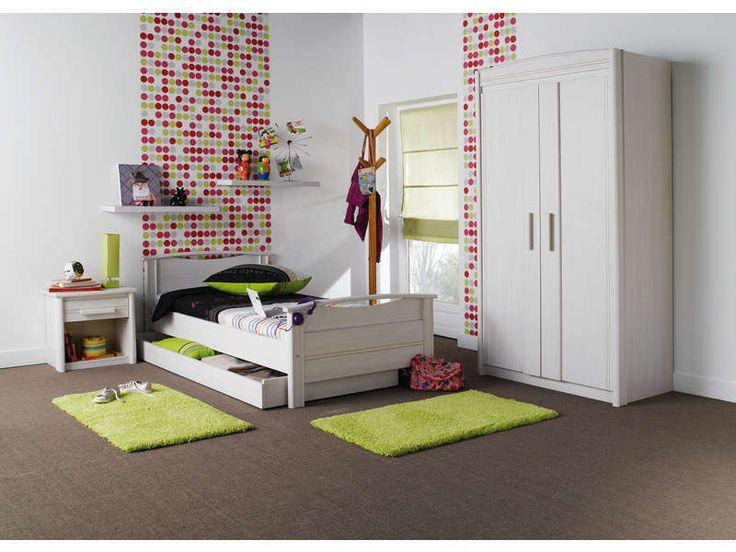 1000 lit enfant conforama pinterest lit adulte lit enfant linge de lit enfant. Black Bedroom Furniture Sets. Home Design Ideas