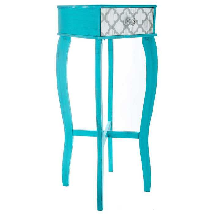 64 Best Images About Hobby Lobby On Pinterest Pewter Blue Ivory And Turquoise