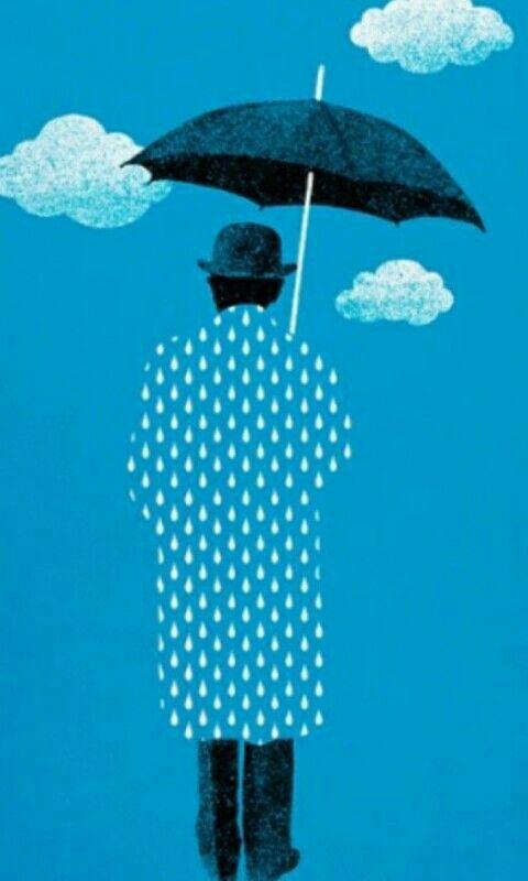 René Magritte - Surrealism - Artist XXème