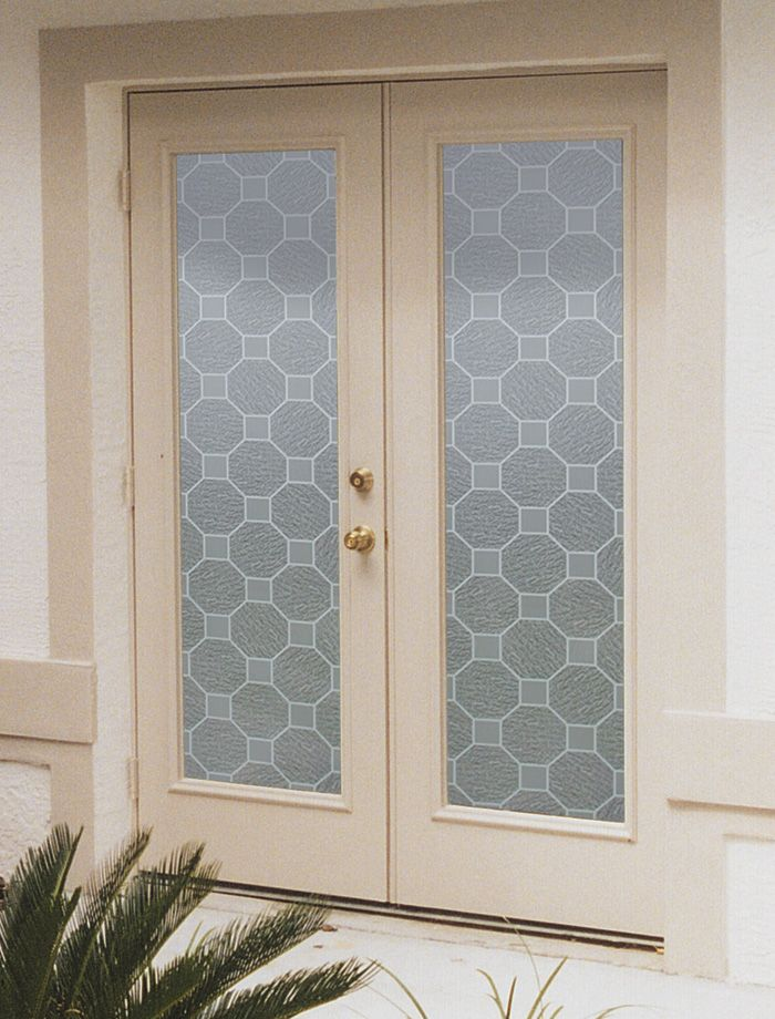 36 best images about window treatment ideas on pinterest for Door window cover ideas
