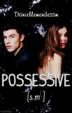 BookCovers. - Possessive S.M - Wattpad