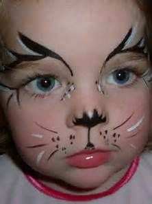 face paint bunny – Immagini di Bing