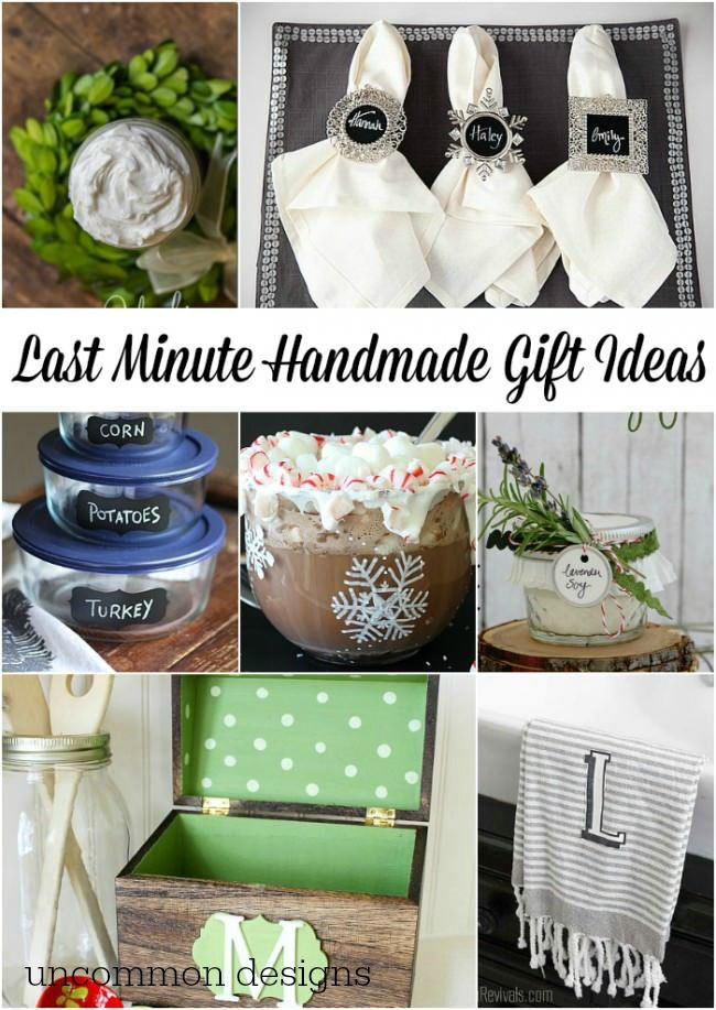 Gifts on a budget on pinterest meaningful gifts body butter and diy
