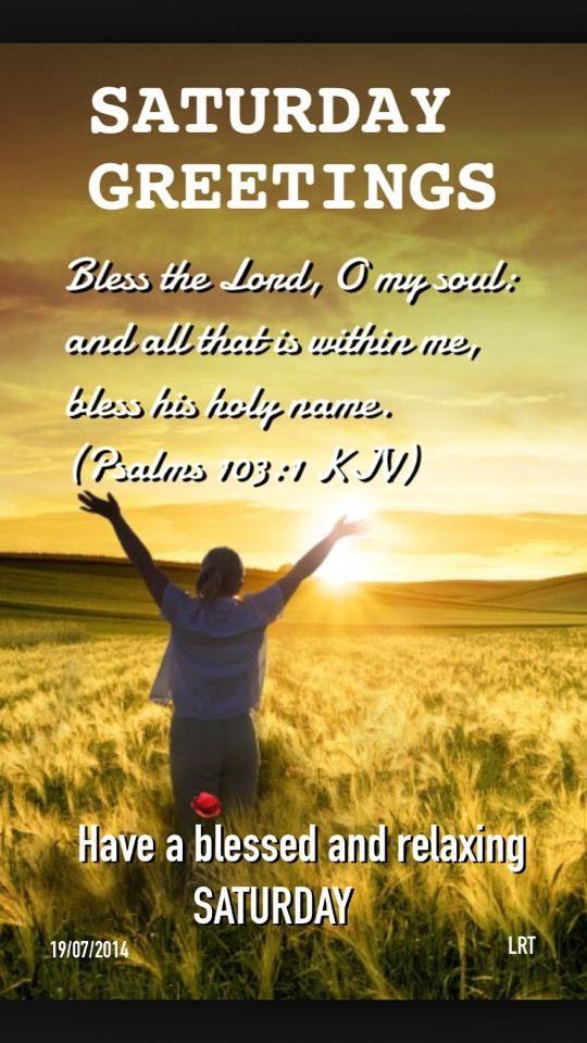 Lyric lyrics to bless the lord oh my soul : The 25+ best Psalm 103 kjv ideas on Pinterest | Psalm 103 2, Psalm ...