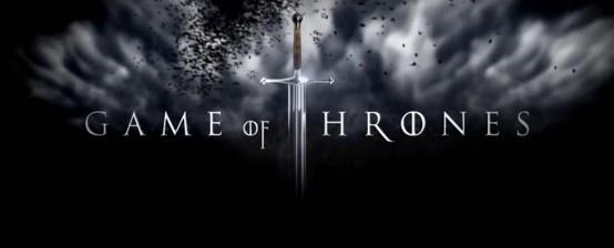 Gra o Tron to największy serialowy hit produkcji HBO. Zrealizowana z rozmachem ekranizacja sagi George'a R.R. http://www.spidersweb.pl/2013/04/gra-o-tron-torrent.html
