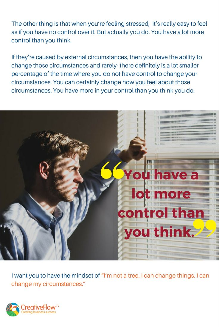 Are you feeling stressed out by things in your life? You can reduce stress with these tips! #UnaDoyle #BusinessCoachforPhotographers #BusinessCoachingforCreatives #BusinessCoachingforArtists #BusinessCoachingforMusicians #BusinessCoachingforSingers