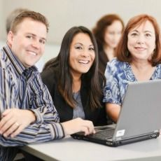 Peer Learning: An Update