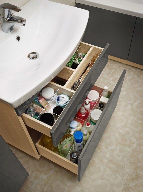 szafka pod umywalkę nablatową z szufladami - Szukaj w Google