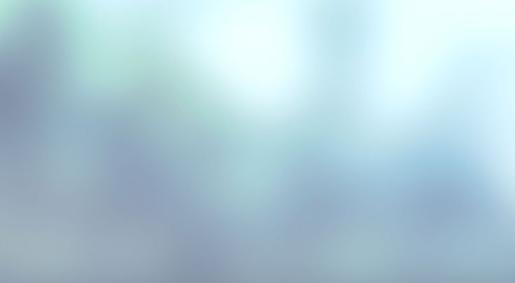 blurred office background google search backgrounds