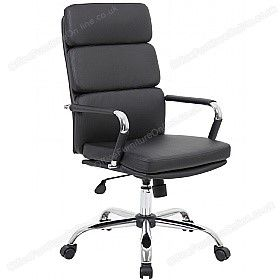 Ava Executive Office Chairs