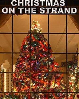 Promo Tour    #Promo #PromoTour #PNR #Paranormal #Romance #ParanormalRomance #Series #MoBPromos Title: Christmas on the Strand  http://amzn.to/2fcLFf7 Author: Author Loretta Wheeler  Genre: Cozy Paranormal Romance Release Date: December 13 2014  Hosted: (http://ift.tt/1QudXSK) @MoBPromo  Add the book to Goodreads  http://ift.tt/2fRaAsC #BookLinks Amazon: http://amzn.to/2fcLFf7 #Synopsis: Winter on Galveston Island is a bevy of all types of weather imaginable. From gusty winds Savanna Burke…