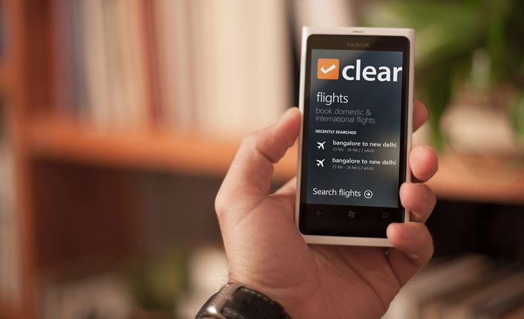 #Cleartrip reported a revenue from operations of INR 192 crores in FY14-15 with a loss of INR 29 Crores. Its revenue from operations and loss stood at INR 154 crores and INR 41 Crores, respectively, in FY13-14.