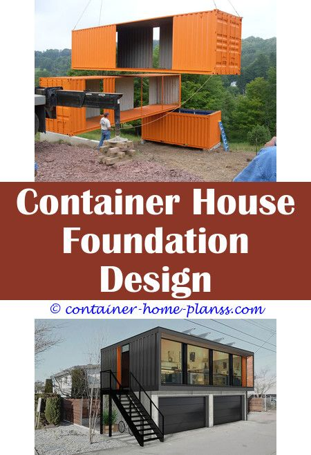 Yard Waste Container Home Depot Container Homes Thailand Shipping