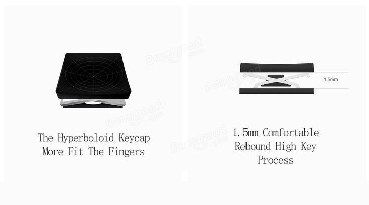 Xiaomi Notebook Pro Win10 15.6 Inch Intel Core i7-8550U Quad Core 16/256GB Fingerprint Sensor Laptop