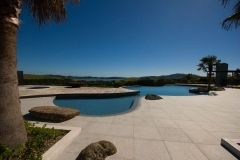 inground pool by Mayfair Pools  http://mayfairpools.co.nz/swimming-pools/inground-pools/