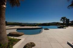 inground pool by Mayfair Pools  http://mayfairpools.co.nz/swimming-pools/inground-pools/