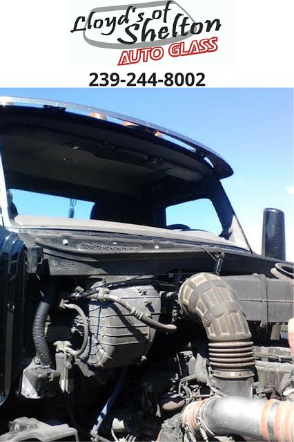 23 best auto glass repair fort myers fl images on pinterest auto our mobile service is now on the scene to help get this rig back on the road safely httpslloydsofsheltonblogauto glass repair fort myers fl solutioingenieria Images