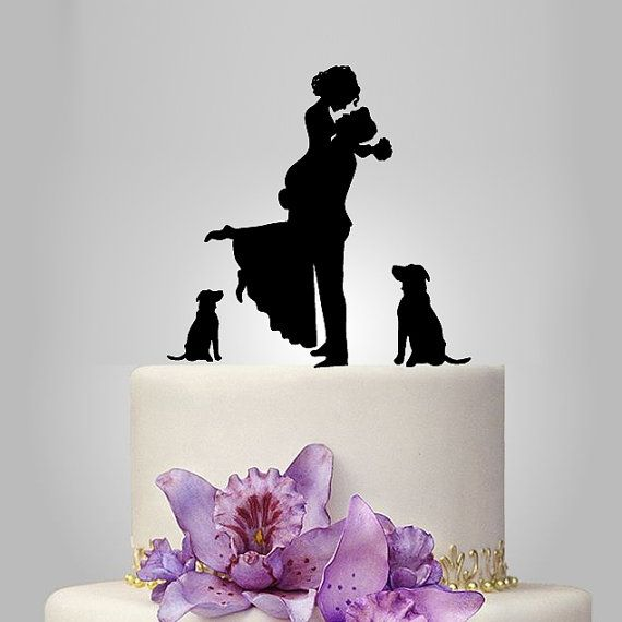 The 25 best silhouette wedding cake ideas on pinterest the 25 best silhouette wedding cake ideas on pinterest silhouette cake pastel blue heart wedding cakes and engagement cakes junglespirit Choice Image