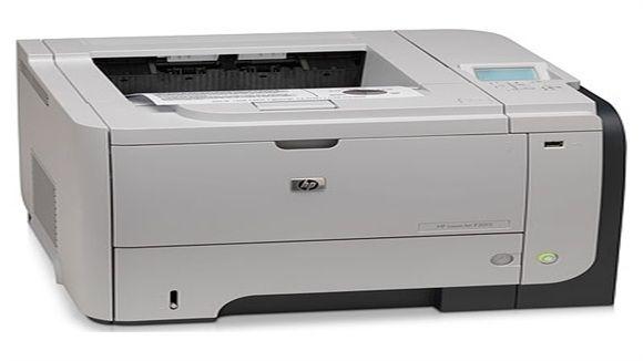 HP LASERJET P3015DN A4 MONO -  - http://sellitsocially.co.uk/hp-laserjet-p3015dn-a4-mono-2/