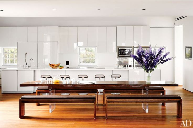 Architectural Kitchen Designs Captivating 2018