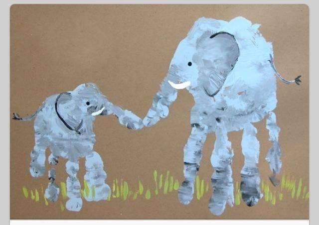 elefant-händer