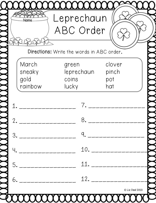 522 best 2nd 3rd grade worksheets images on pinterest classroom ideas 4th grade math and. Black Bedroom Furniture Sets. Home Design Ideas