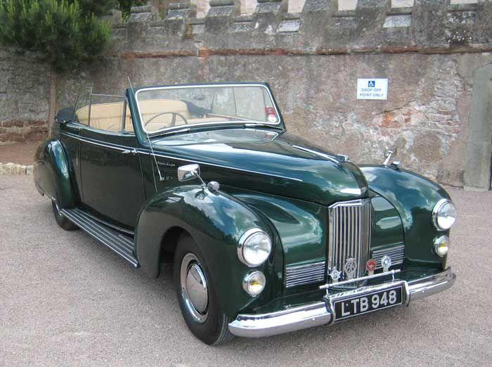 Cheap Car Hire Lewes