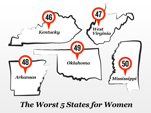 75 Best Map Of All The States Images On Pinterest Info