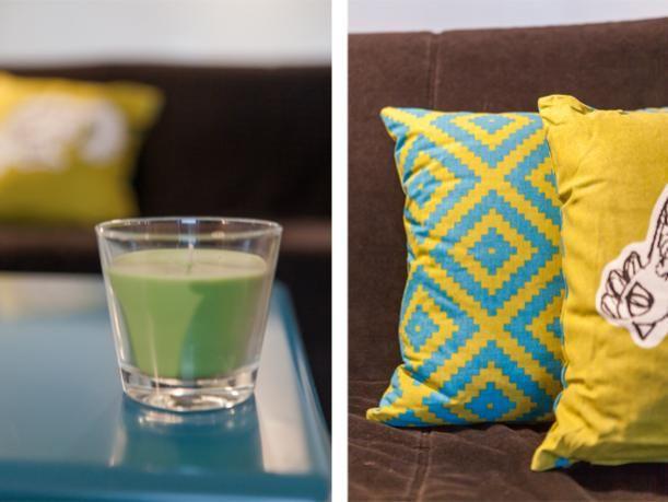 18 best Débrouille  bon esprit !! images on Pinterest Apartments